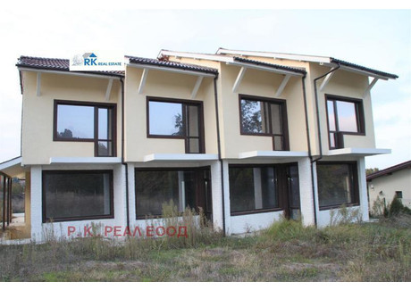 Dom na sprzedaż - с. Приселци/s. Priselci Варна/varna, Bułgaria, 395 m², 200 000 Euro (856 000 PLN), NET-48892738
