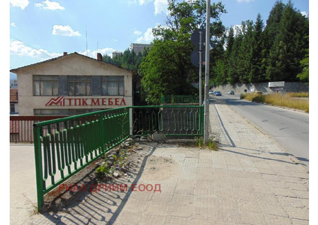 Fabryka, zakład do wynajęcia - Нов център/Nov centar Смолян/smolian, Bułgaria, 660 m², 280 Euro (1282 PLN), NET-38152069