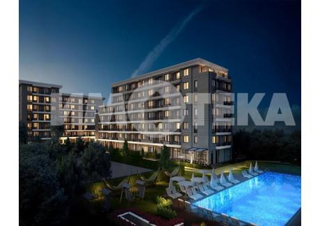 Mieszkanie na sprzedaż - Лагера/Lagera София/sofia, Bułgaria, 65 m², 74 850 Euro (320 358 PLN), NET-62402808