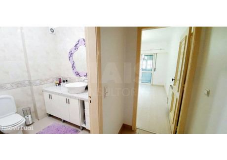Mieszkanie na sprzedaż - Lisboa Queluz E Belas, Portugalia, 173 m², 350 000 Euro (1 564 500 PLN), NET-63083978
