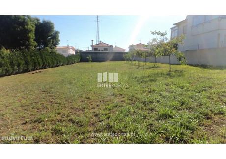 Działka na sprzedaż - Viana do Castelo Carreço, Portugalia, 720 m², 100 000 Euro (447 000 PLN), NET-61867096