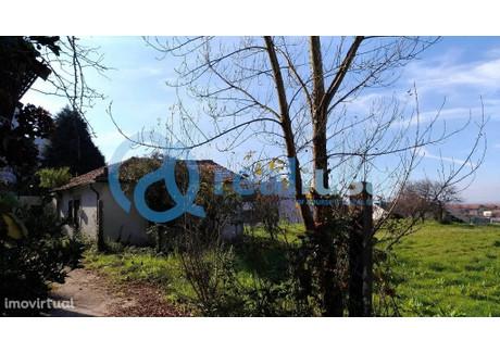 Działka na sprzedaż - Porto Gulpilhares E Valadares, Portugalia, 4800 m², 550 000 Euro (2 497 000 PLN), NET-68613678