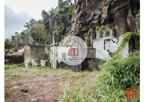 Dom na sprzedaż - Ilha da Madeira São Pedro, Portugalia, 200 m², 110 000 Euro (470 800 PLN), NET-54535569