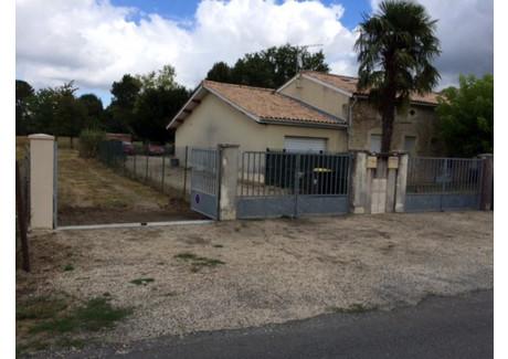 Dom na sprzedaż - Cissac Medoc, Francja, 105 m², 163 000 Euro (736 760 PLN), NET-38358629
