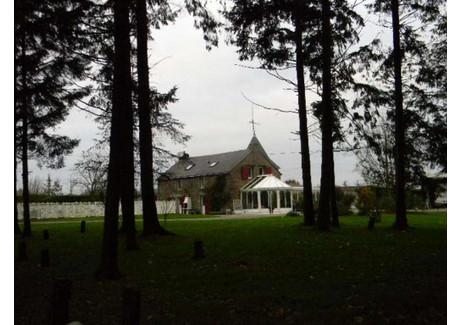 Dom na sprzedaż - Fay De Bretagne, Francja, 204 m², 350 000 Euro (1 603 000 PLN), NET-38556169