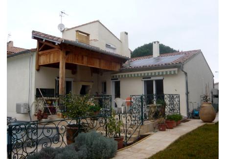 Dom na sprzedaż - Clermont L Herault, Francja, 115 m², 153 000 Euro (691 560 PLN), NET-39056410