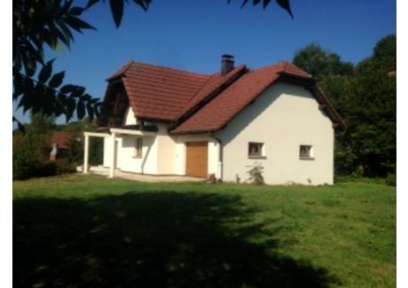Dom na sprzedaż - Fessevillers, Francja, 180 m², 335 000 Euro (1 534 300 PLN), NET-39216317