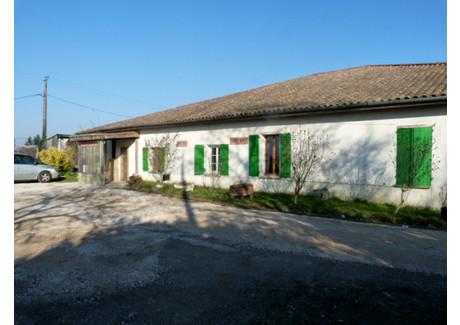 Działka na sprzedaż - Verdun Sur Garonne, Francja, 500 m², 440 000 Euro (2 015 200 PLN), NET-38883546