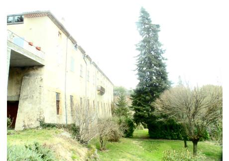 Dom na sprzedaż - Privas, Francja, 300 m², 392 000 Euro (1 783 600 PLN), NET-39941158