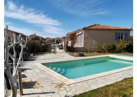 Dom na sprzedaż - Bormes Les Mimosas, Francja, 90 m², 600 000 Euro (2 748 000 PLN), NET-40034697