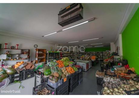 Komercyjne na sprzedaż - Braga Ferreiros E Gondizalves, Portugalia, 110 m², 35 000 Euro (149 800 PLN), NET-61858151