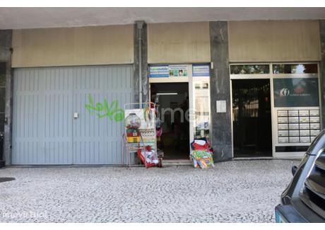 Komercyjne na sprzedaż - Porto Santo Tirso, Couto (Santa Cristina E São Miguel) E, Portugalia, 43 m², 44 500 Euro (188 680 PLN), NET-61859099