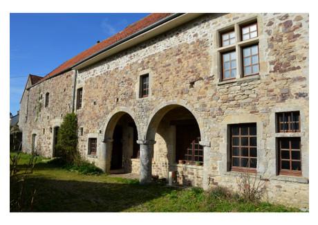 Dom na sprzedaż - Lieusaint, Francja, 218 m², 213 000 Euro (975 540 PLN), NET-40097027