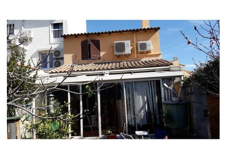 Dom na sprzedaż - Vitrolles, Francja, 97 m², 290 000 Euro (1 310 800 PLN), NET-40323040