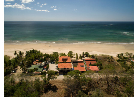 Dom na sprzedaż - Playa Grande Kostaryka, 929,96 m², 2 900 000 USD (11 223 000 PLN), NET-40963231