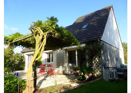 Dom na sprzedaż - Breval, Francja, 120 m², 325 000 Euro (1 488 500 PLN), NET-40423193