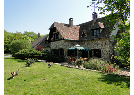Obiekt zabytkowy na sprzedaż - Roman, Francja, 600 m², 1 155 000 Euro (5 220 600 PLN), NET-40503818