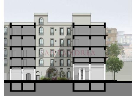 Mieszkanie na sprzedaż - alessandro scarlatti Napoli, Włochy, 166 m², 860 000 Euro (3 680 800 PLN), NET-45801220