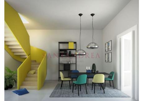 Mieszkanie na sprzedaż - alessandro scarlatti Napoli, Włochy, 163 m², 590 000 Euro (2 525 200 PLN), NET-46548005