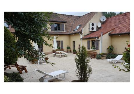 Dom na sprzedaż - Embry, Francja, 568 m², 555 000 Euro (2 369 850 PLN), NET-45039605