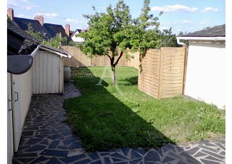 Dom na sprzedaż - Renaze, Francja, 60 m², 50 500 Euro (228 260 PLN), NET-63081394