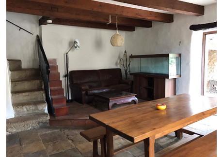 Dom na sprzedaż - La Tour Sur Orb, Francja, 96 m², 123 000 Euro (526 440 PLN), NET-48693436