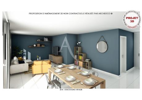 Dom na sprzedaż - Montauban, Francja, 102 m², 215 000 Euro (911 600 PLN), NET-48685979