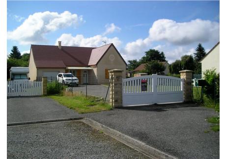 Dom na sprzedaż - Arcomps, Francja, 110 m², 161 000 Euro (689 080 PLN), NET-48860832