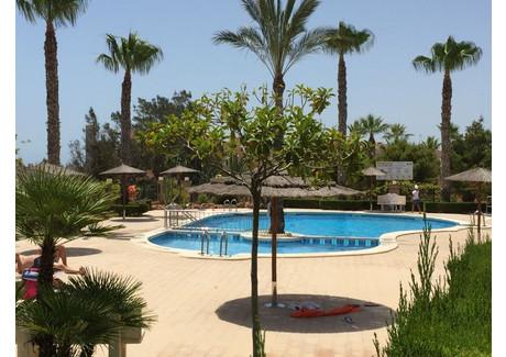 Mieszkanie na sprzedaż - Orihuela Costa, Hiszpania, 70 m², 179 000 Euro (819 820 PLN), NET-49354121