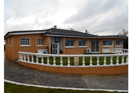 Dom na sprzedaż - Ville Sous La Ferte, Francja, 200 m², 163 000 Euro (697 640 PLN), NET-48950390