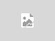 Biuro do wynajęcia - Pacífico, Hiszpania, 128 m², 1920 Euro (8582 PLN), NET-48982111