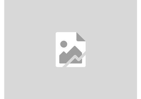 Biuro do wynajęcia - Pacífico, Hiszpania, 128 m², 1920 Euro (8774 PLN), NET-48982111