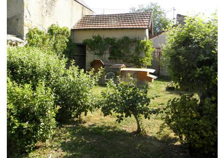 Dom na sprzedaż - Chatillon En Bazois, Francja, 109 m², 73 500 Euro (314 580 PLN), NET-49083449