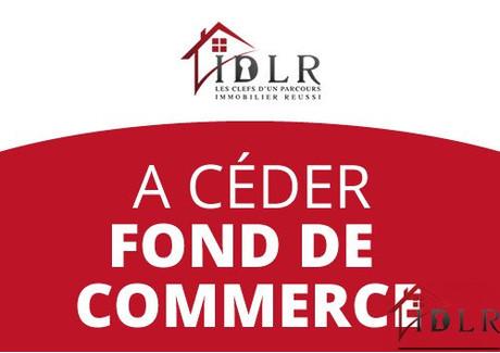 Komercyjne na sprzedaż - Langres, Francja, 200 m², 315 000 Euro (1 408 050 PLN), NET-66595284