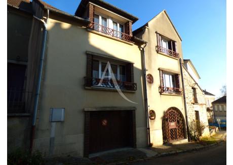 Dom na sprzedaż - Magny-En-Vexin, Francja, 92 m², 169 978 Euro (727 506 PLN), NET-48691070