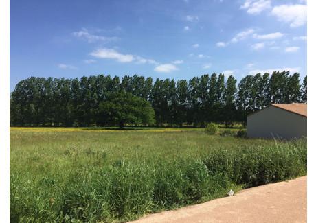 Działka na sprzedaż - Lege, Francja, 606 m², 58 317 Euro (249 597 PLN), NET-48688193