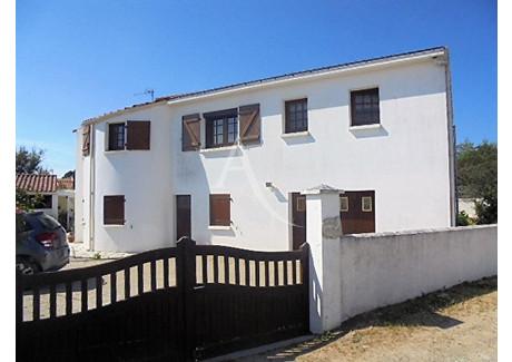 Dom na sprzedaż - La Tranche Sur Mer, Francja, 170 m², 366 500 Euro (1 568 620 PLN), NET-48693533