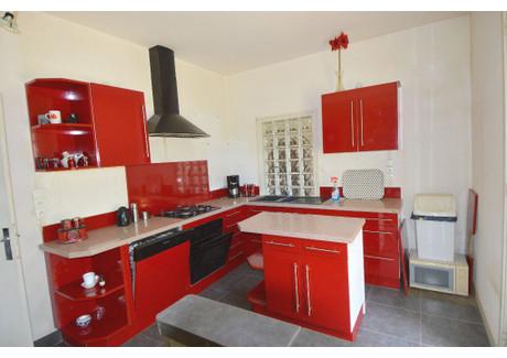 Dom na sprzedaż - Berck, Francja, 270 m², 456 000 Euro (1 951 680 PLN), NET-48692393
