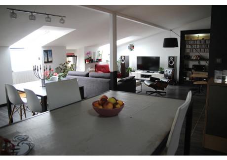 Dom na sprzedaż - Tonnay Charente, Francja, 110 m², 231 000 Euro (988 680 PLN), NET-48683581