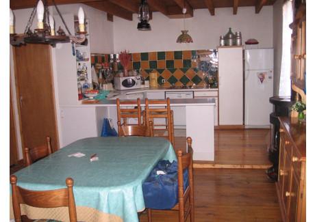 Dom na sprzedaż - Fontrabiouse, Francja, 67 m², 115 000 Euro (492 200 PLN), NET-48684944