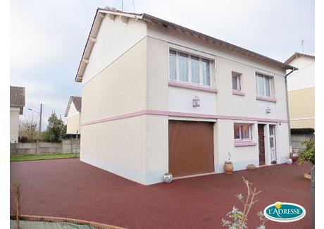Dom na sprzedaż - Mayenne, Francja, 60 m², 133 500 Euro (571 380 PLN), NET-48687511