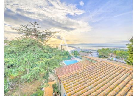 Dom na sprzedaż - Sete, Francja, 167 m², 645 000 Euro (2 760 600 PLN), NET-48759903