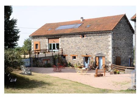 Dom na sprzedaż - Cisternes La Foret, Francja, 570 m², 454 000 Euro (1 938 580 PLN), NET-49478287