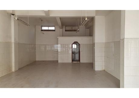 Komercyjne na sprzedaż - Sintra, Portugalia, 84 m², 60 000 Euro (271 200 PLN), NET-63063586