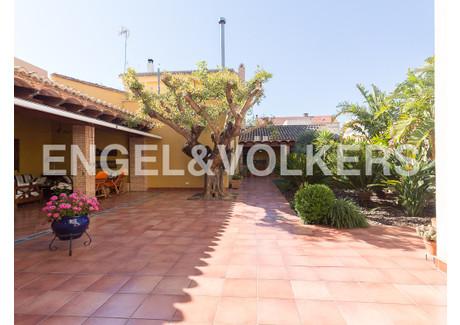 Dom na sprzedaż - Carcer, Hiszpania, 644 m², 515 000 Euro (2 358 700 PLN), NET-64090278