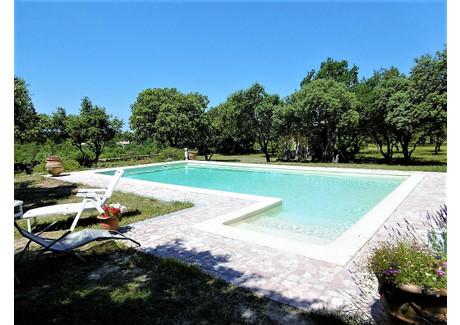 Dom na sprzedaż - Venasque, Francja, 290 m², 1 005 000 Euro (4 301 400 PLN), NET-53671657