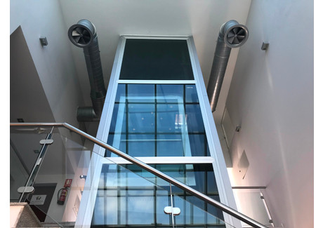 Komercyjne do wynajęcia - Torre-Pacheco Ciudad, Hiszpania, 45 m², 390 Euro (1786 PLN), NET-58732008