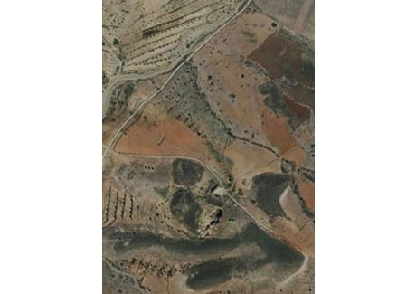 Działka na sprzedaż - Puerto Lumbreras, Hiszpania, 351 800 m², 220 000 Euro (1 007 600 PLN), NET-60053775